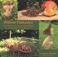 Nationaal Vlechtmuseum - Willow Fantasies