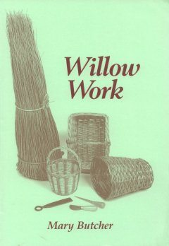 Nationaal Vlechtmuseum - Willow Work