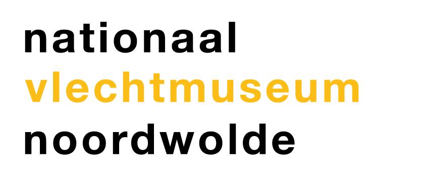 Nationaal Vlechtmuseum - Logo